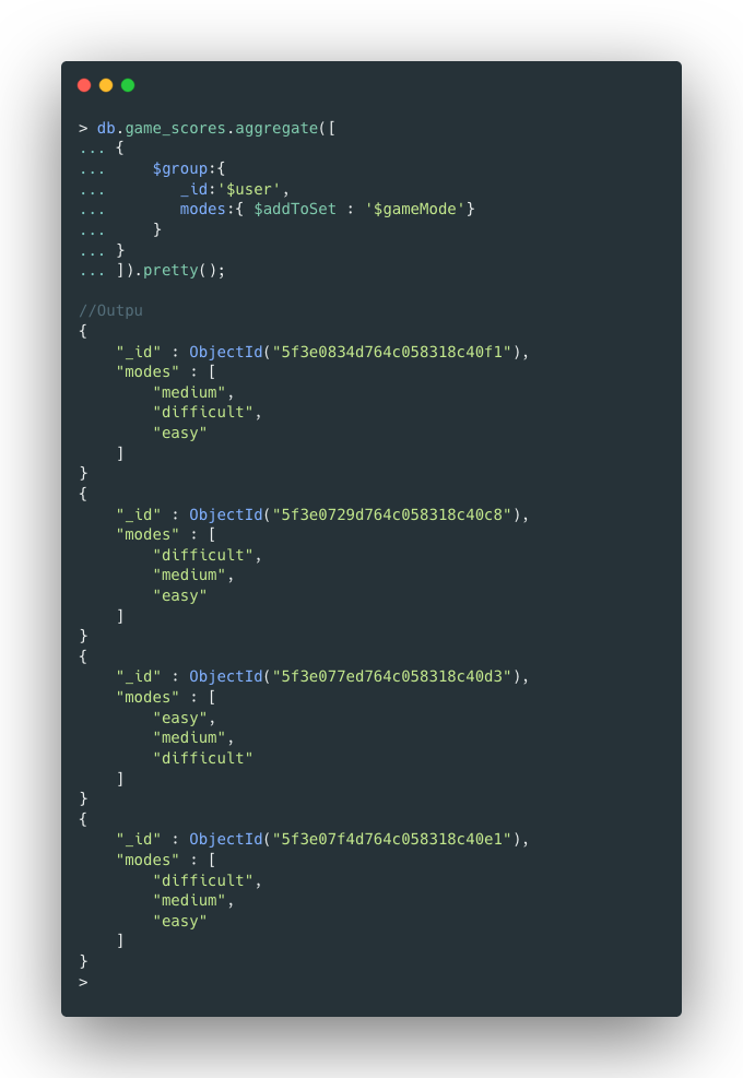 addToSet-example-.png