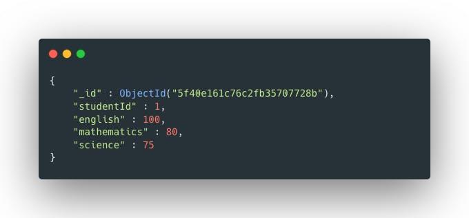 sample-data-for-arithmetic-operators-mongodb.png