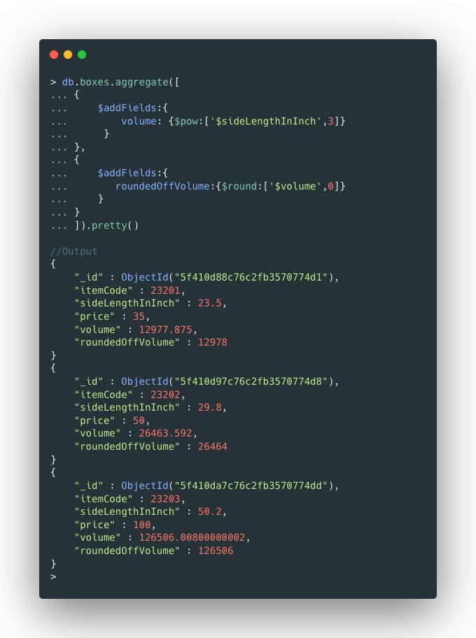 round-example-in-MongoDB-Aggregate-Pipeline.png