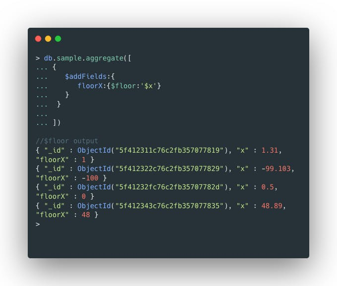 floor-in-MongoDB-aggregate-example.png