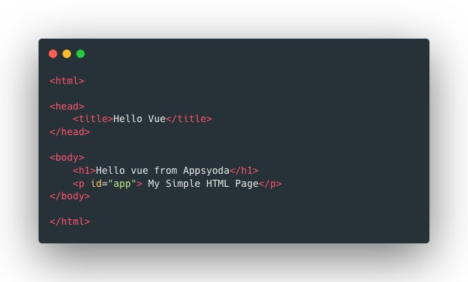 step_1-for-Vue-HTML-Markup.png