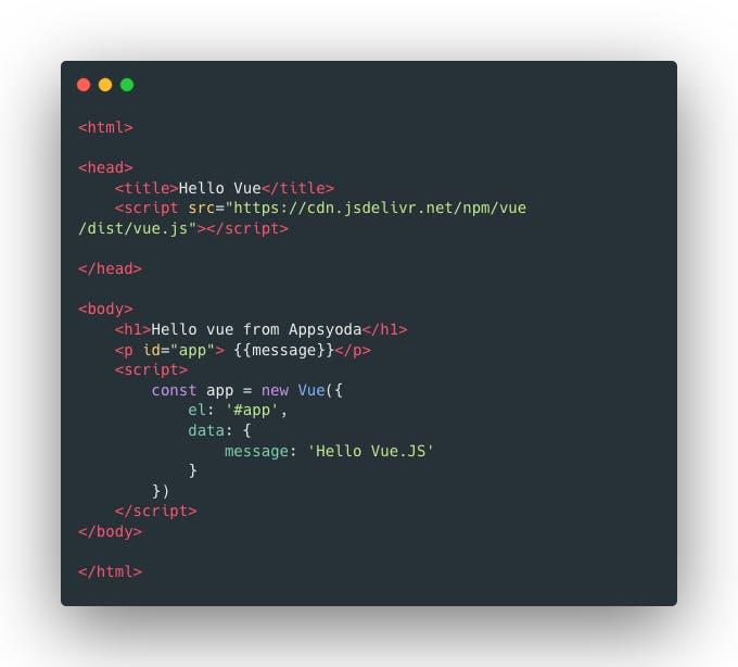 step-4-2-way-data-binding-in-Vue.JS.png