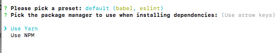 npm-or-yarn.png
