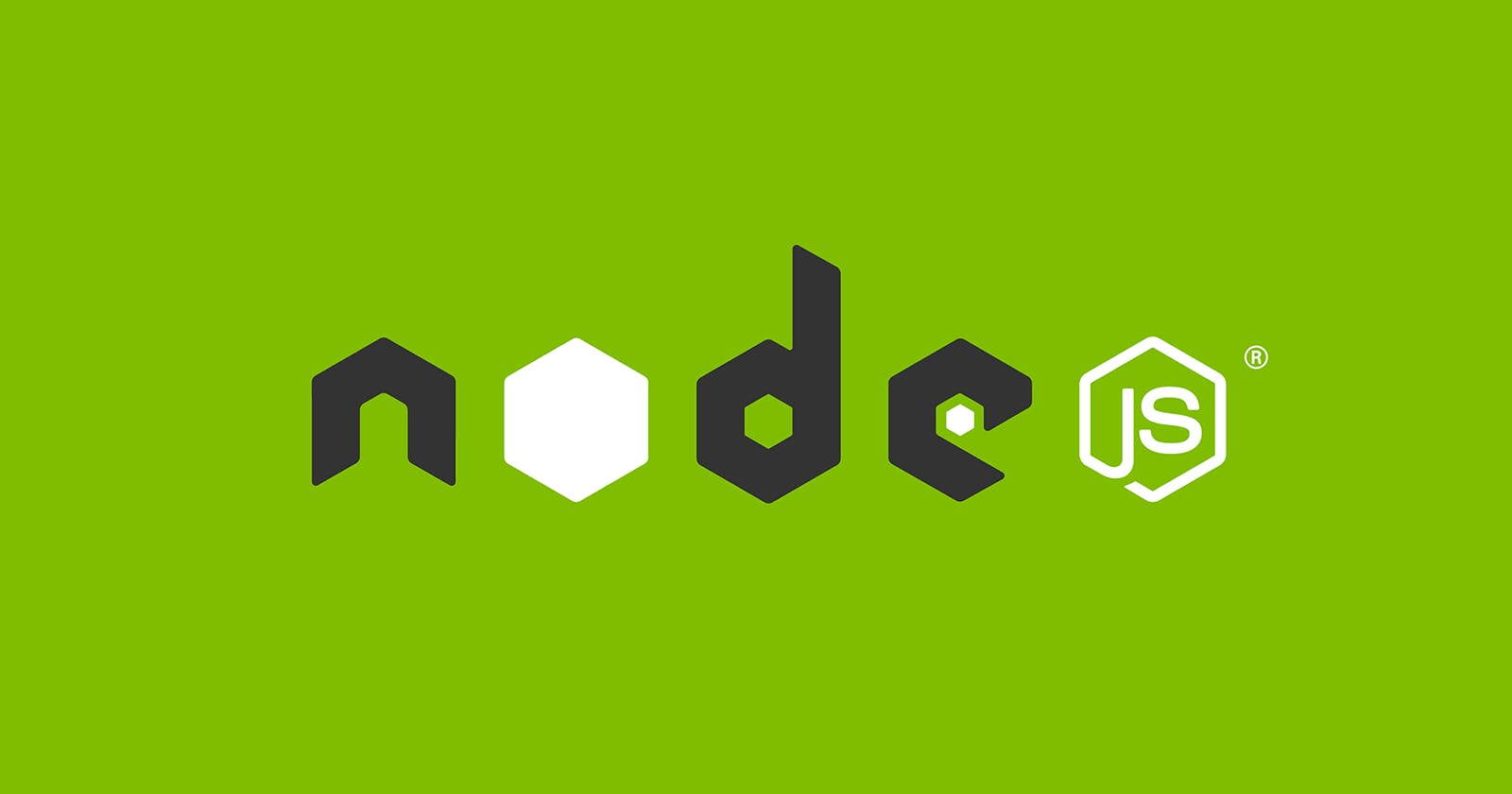 Node js Architecture in less than 5 minutes!
