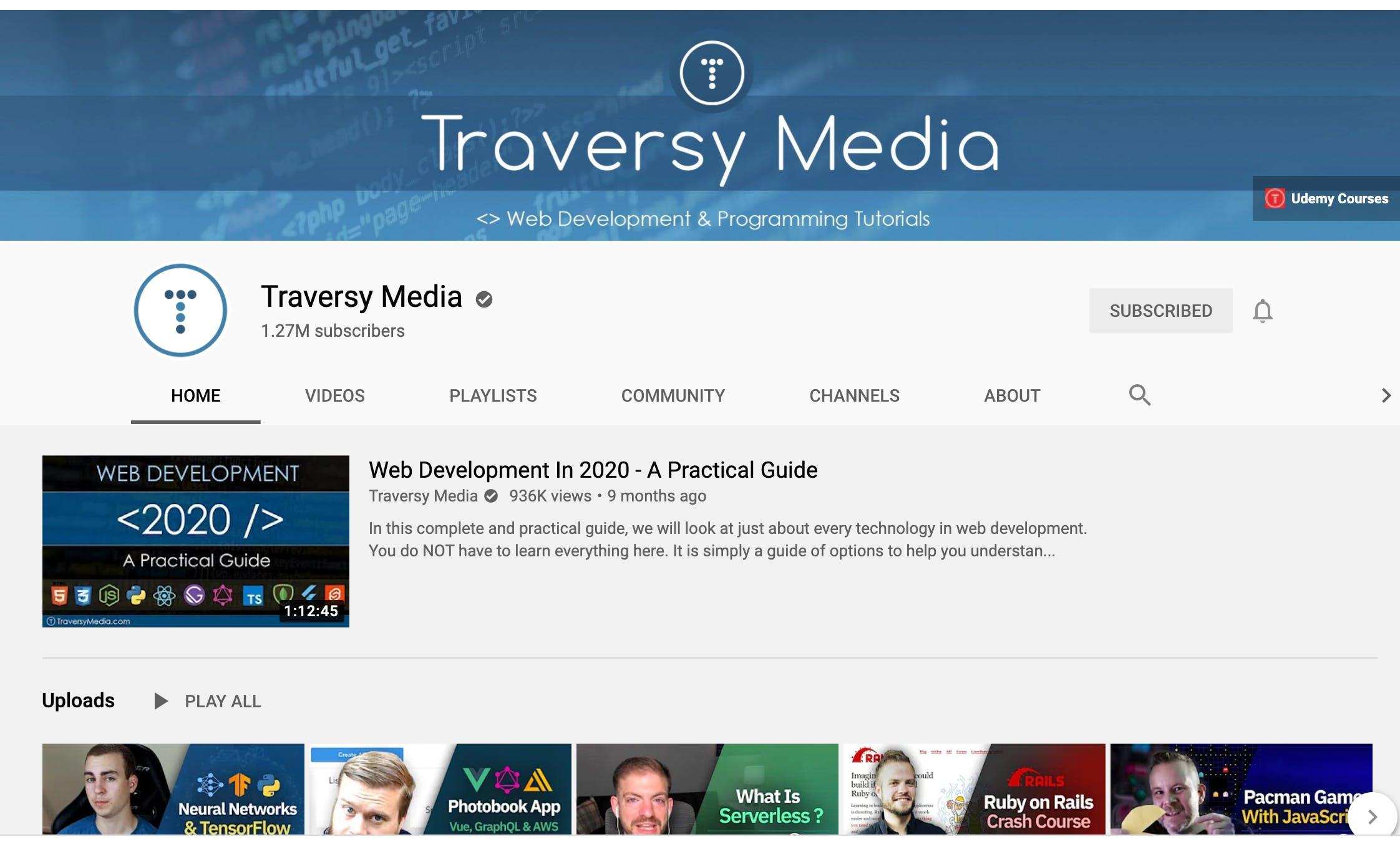 traversy-media.png