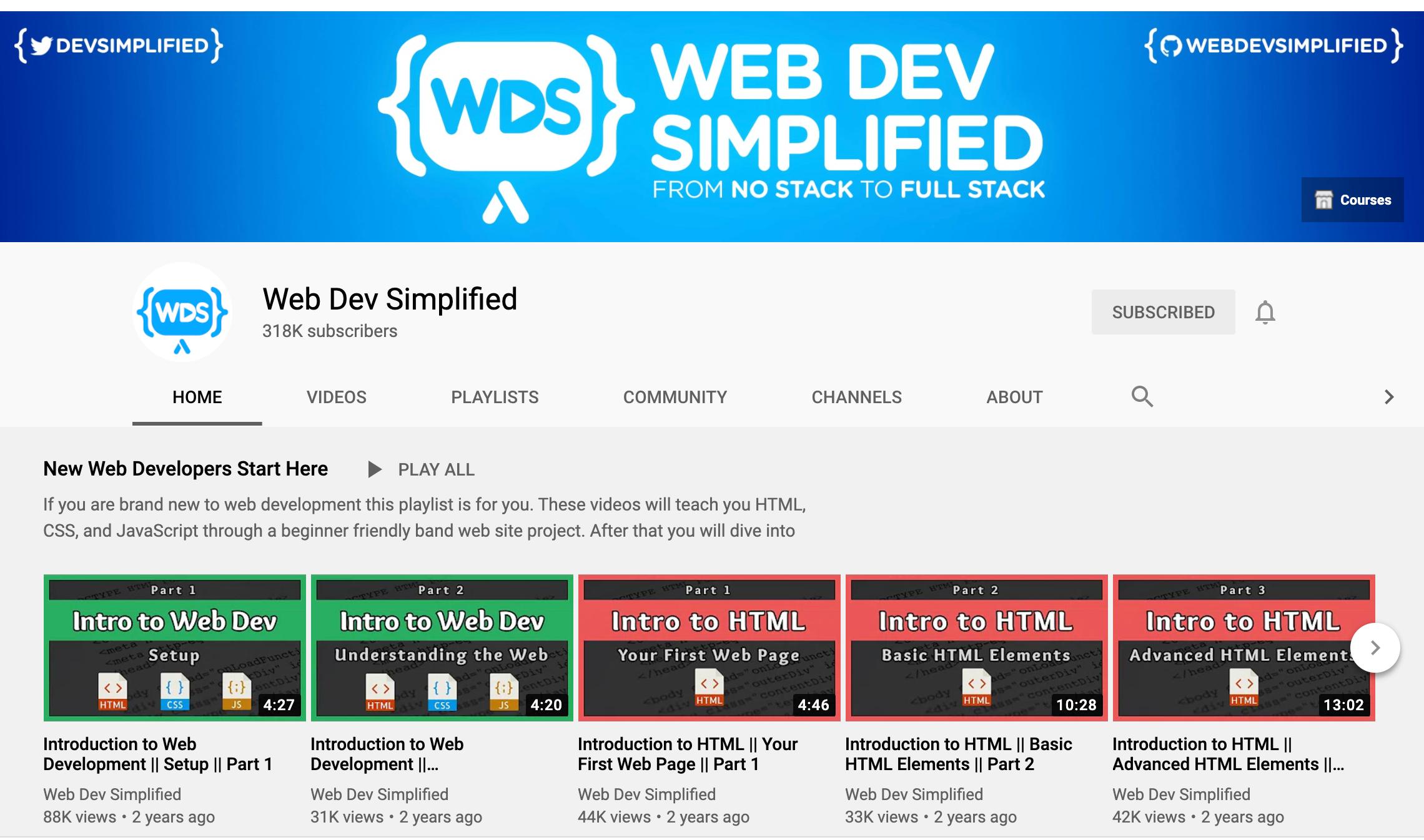web-dev-simplified.png
