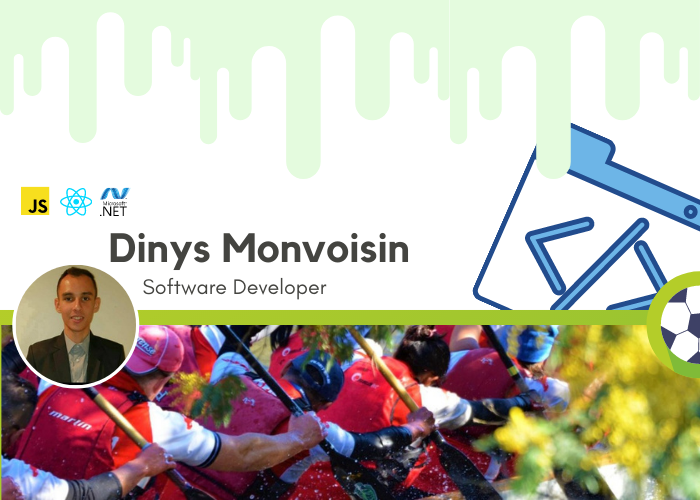 Dinys Monvoisin(2).png
