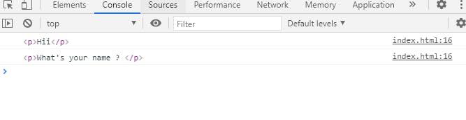 htmlcollection vs nodelist (6).png