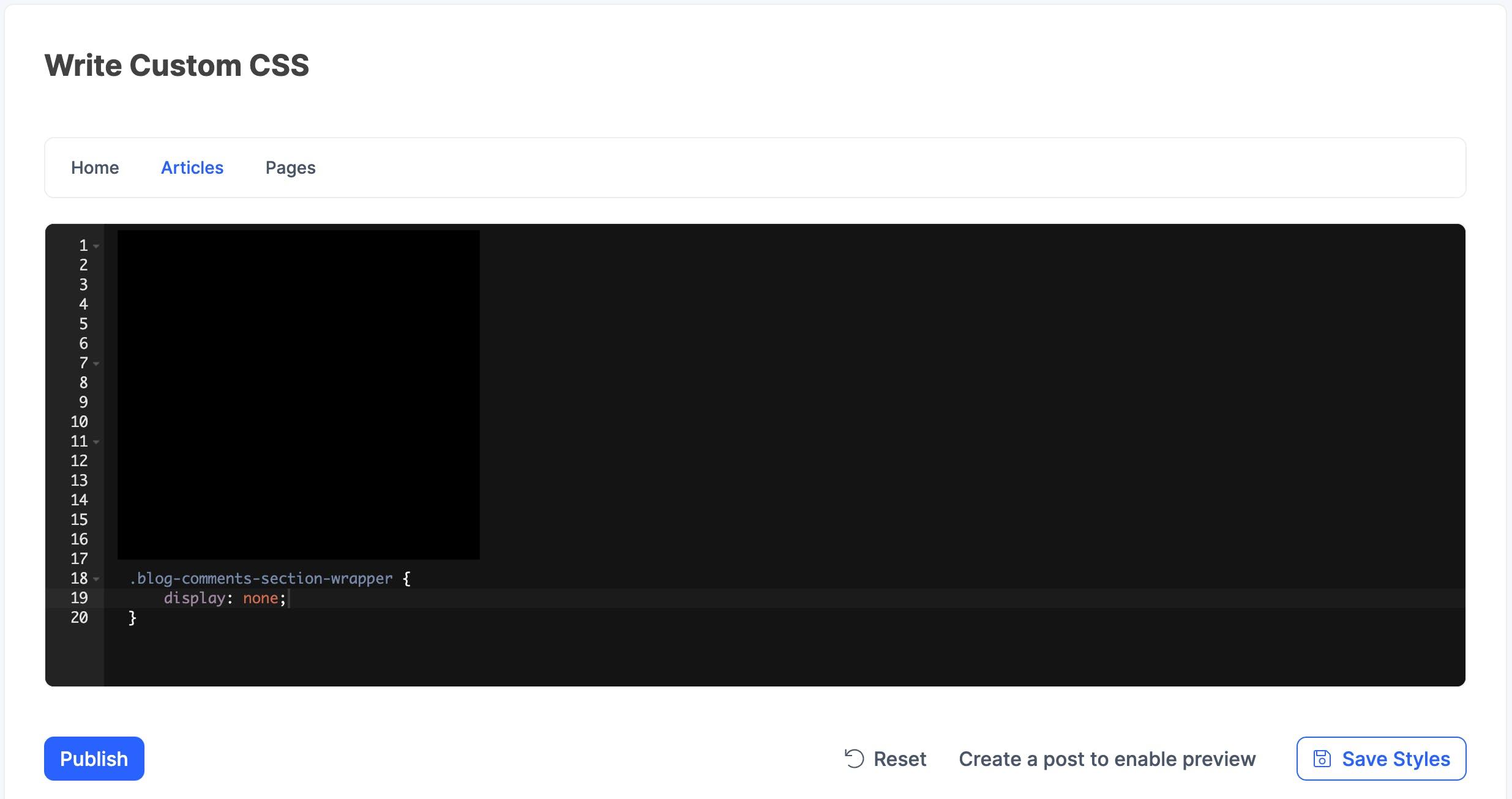 Screenshot 2020-10-05 at 10.07.12.png
