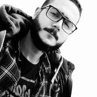 Omar Ahmed's photo