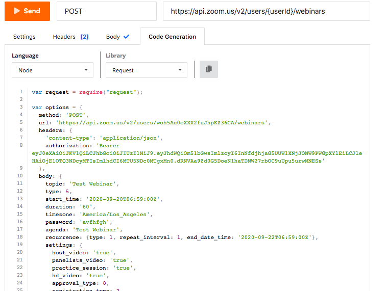 Test Zoom APIs.png