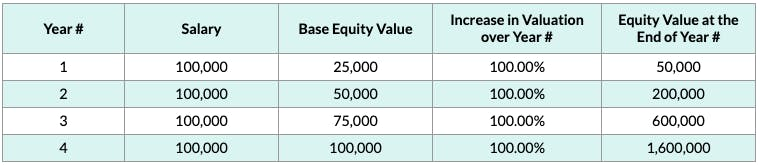 equity-1.png