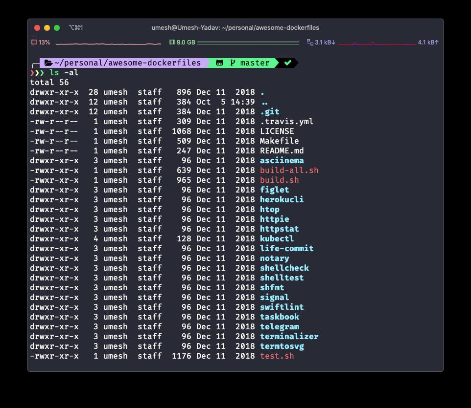 Screenshot 2020-10-06 at 2.15.44 PM.png