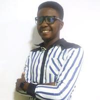 Ezenwankwo Ugochukwu's photo