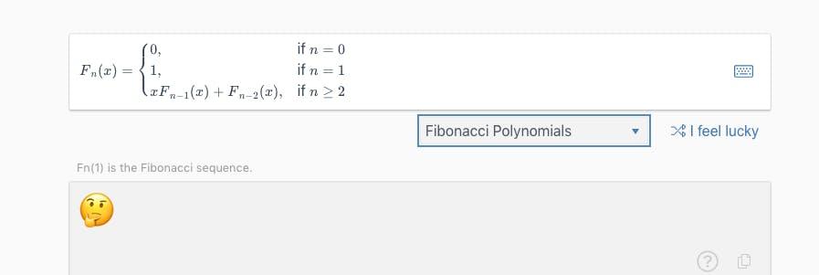 mathlive-vuejs-equations-editor.png