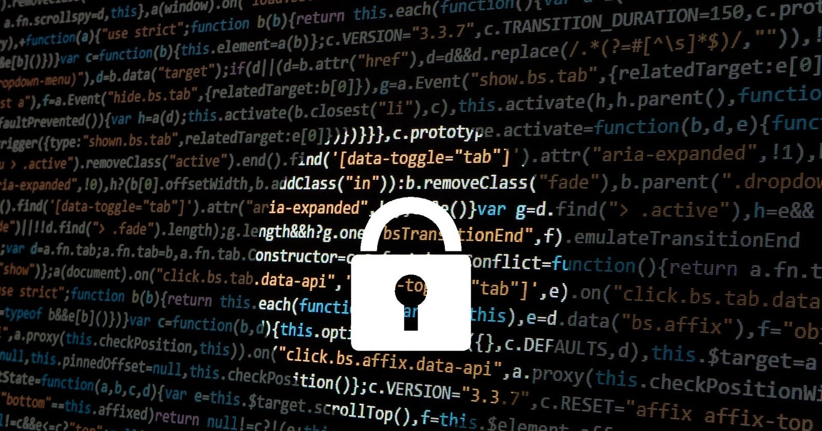 JavaScript Web Application Security Guide