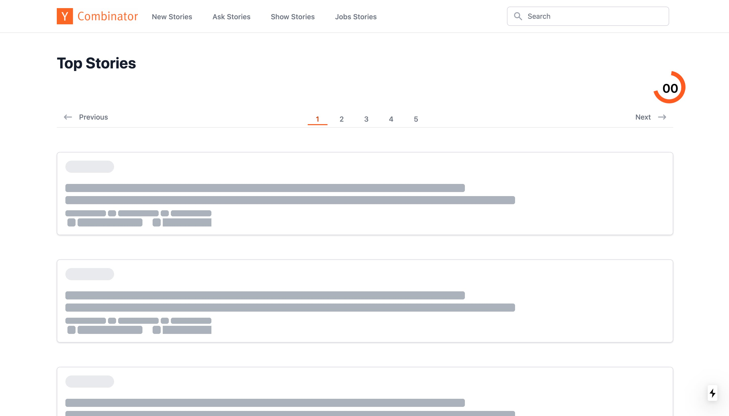 Screenshot 2020-10-07 at 12.50.58 AM.png