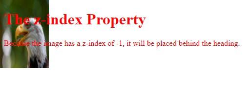 z-index4.PNG