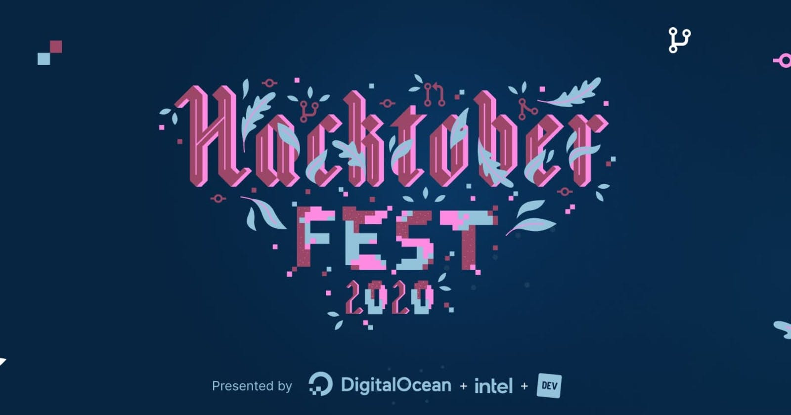 Contributing to Open-Source: My HacktoberFest Experience