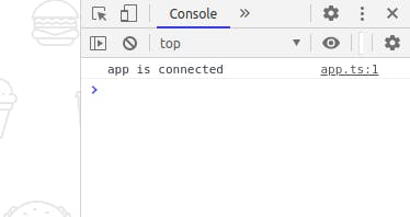 browser-console.png