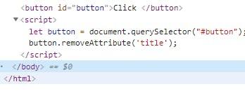 remove Attribute - Binayak - js 1o1.png