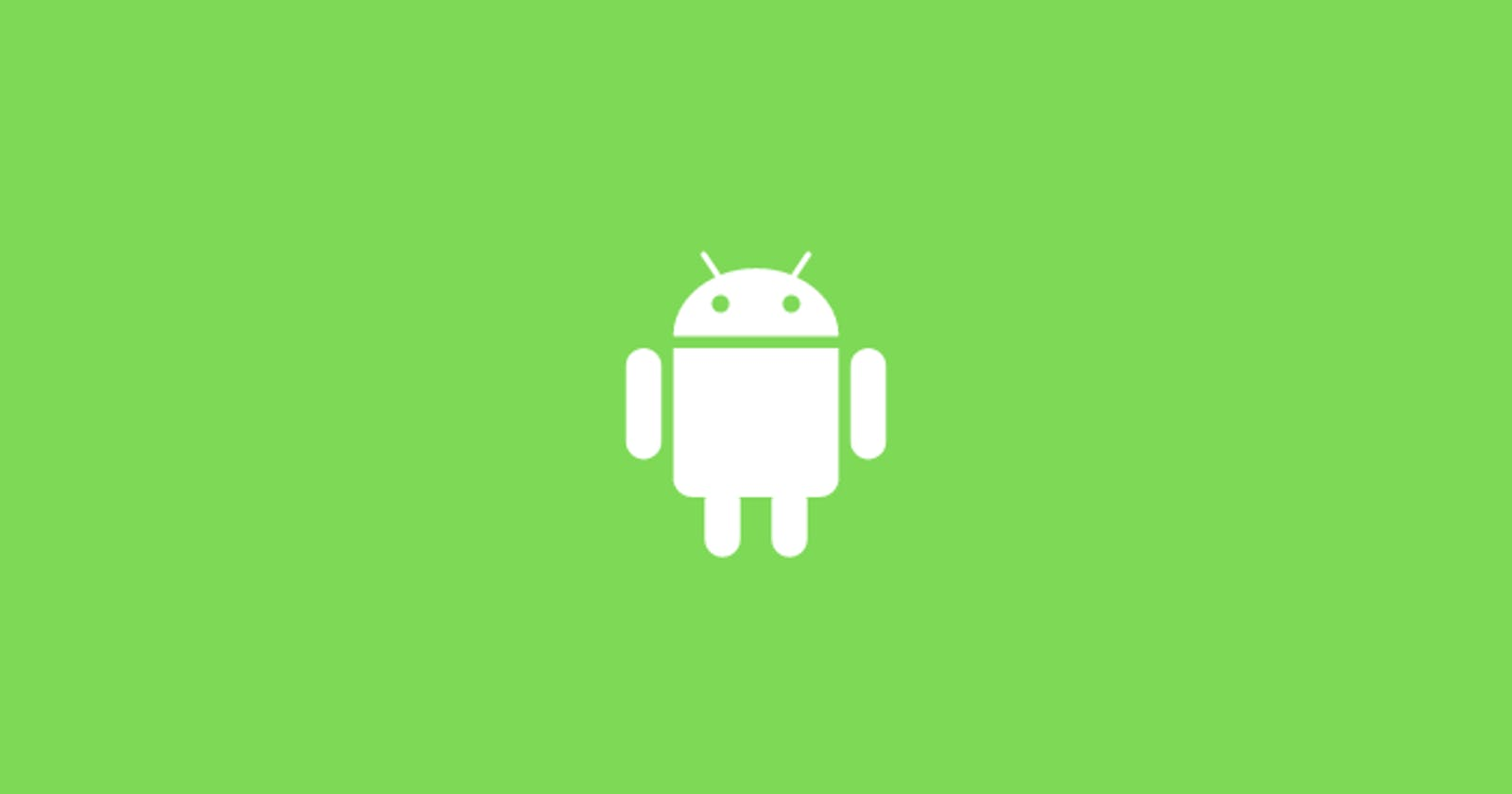 Read SMS on Android with screen damaged (solution only for devs)