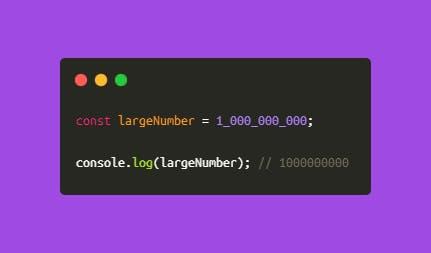 numeric-separators.png