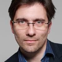 Philippe Bernard's photo