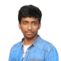 Rajasekhar Guptha's photo