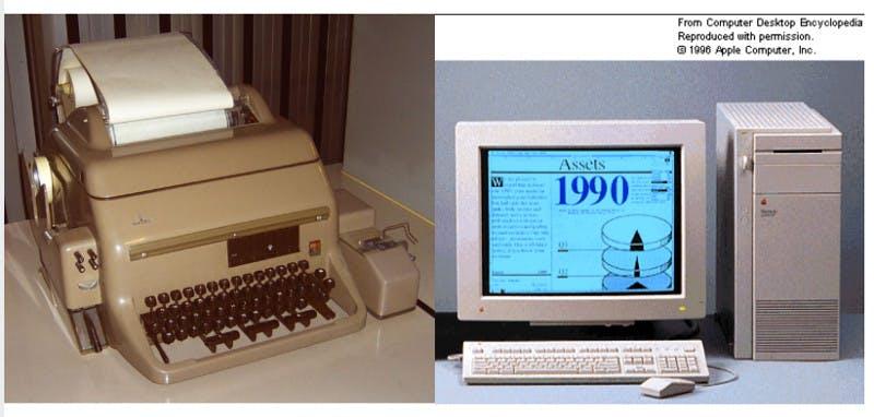 typewriter-computer.jpeg