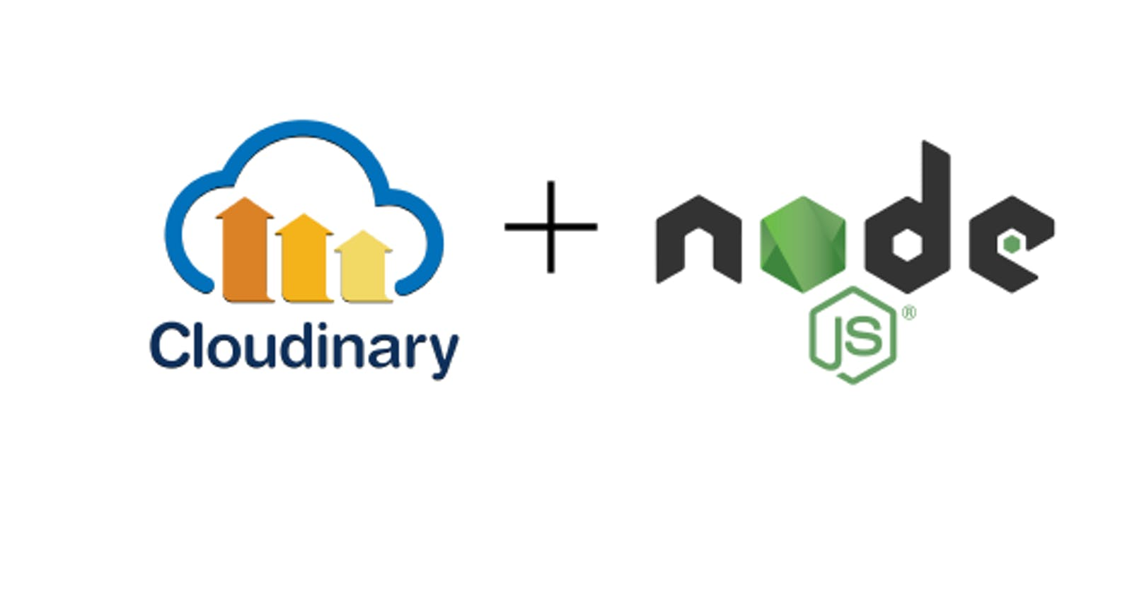 Uploading images in your Node.js app using Express and Cloudinary