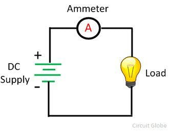 ammeter-circuit.jpg
