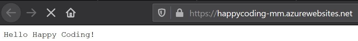 HelloHappyCoding-AzureBrowser.png