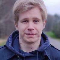 Carl Hallén Jansson's photo