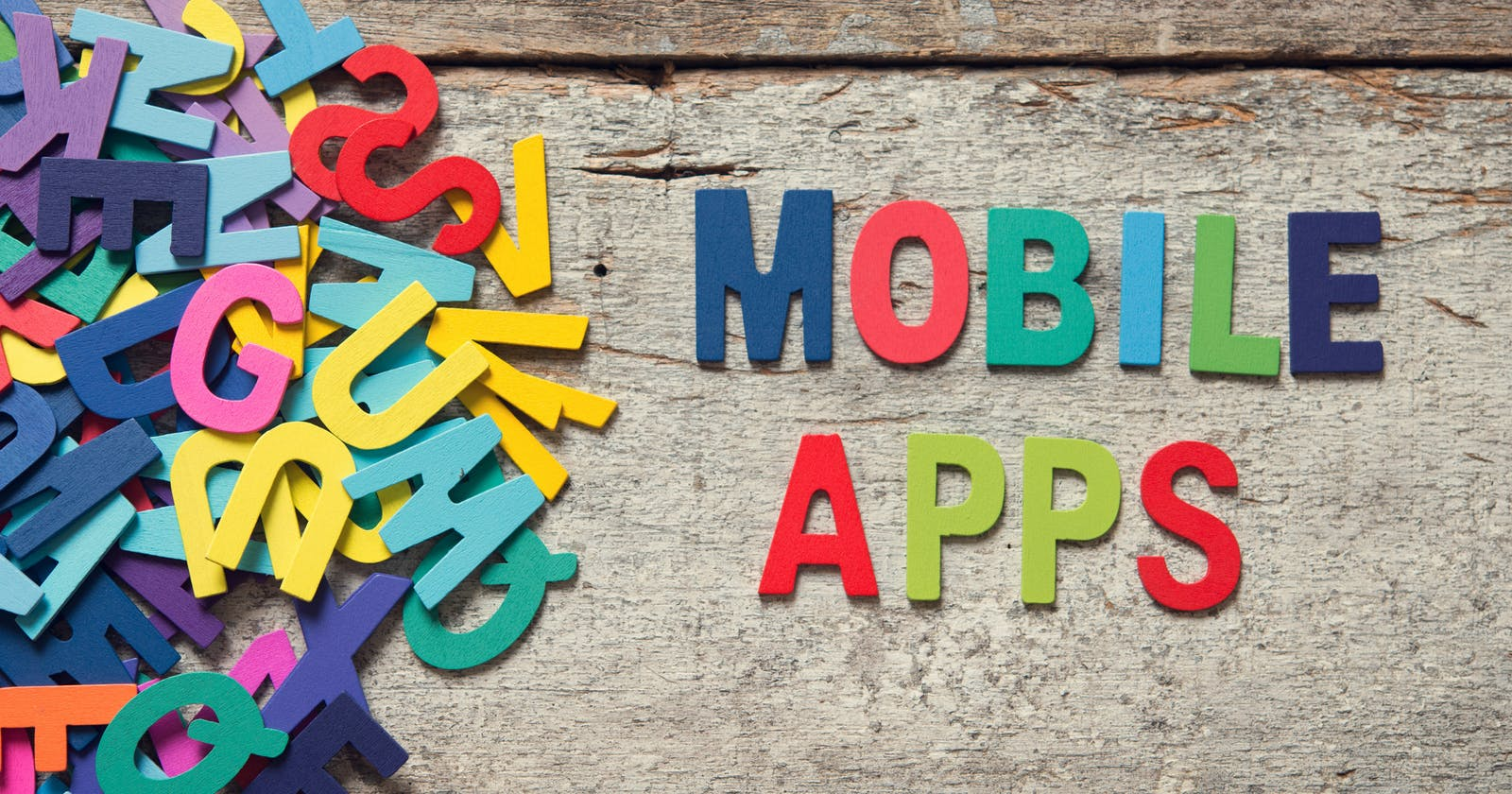 9 Things To Make Mobile App Successful