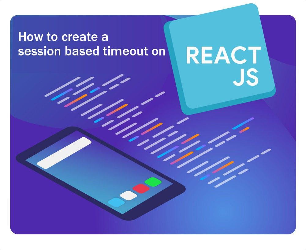 react-session.jpg
