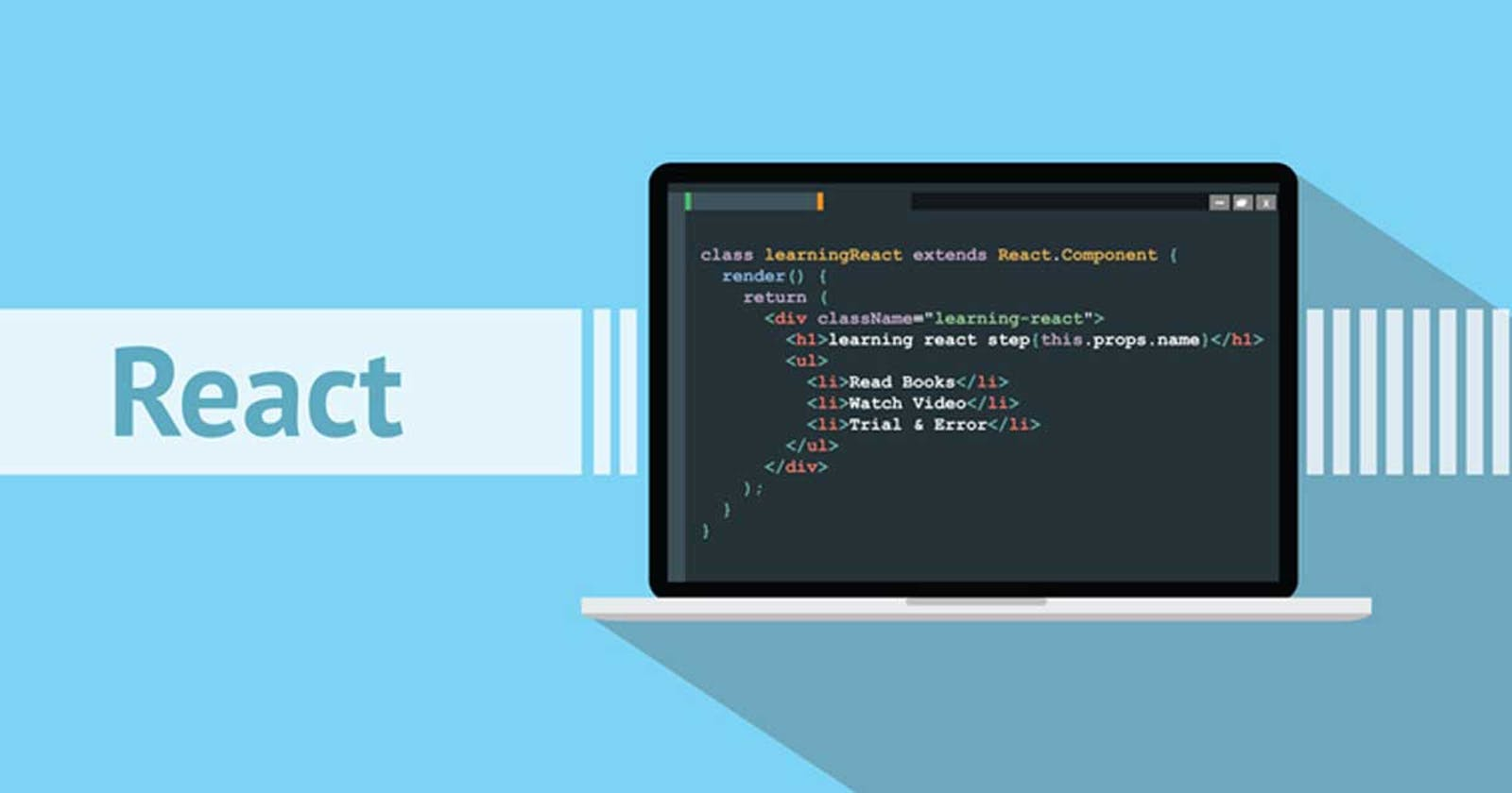 How to develop a session-based timeout onreact.js
