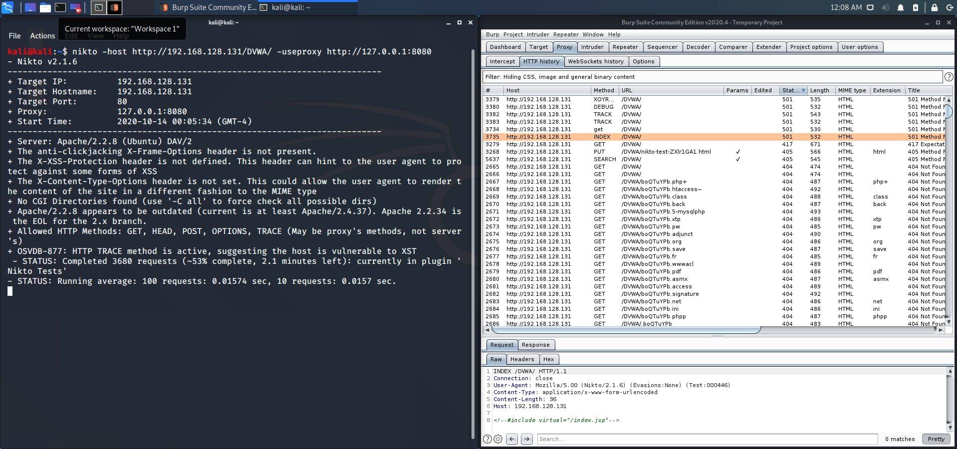 Kali-Linux-2020.2-vmware-amd64-2020-10-14-09-38-20.png