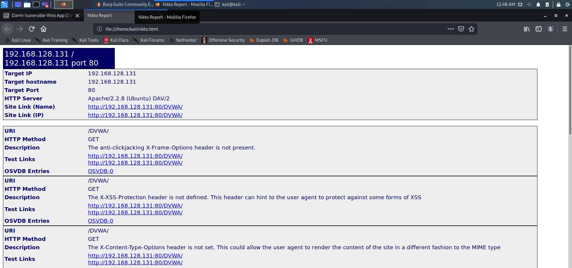 Kali-Linux-2020.2-vmware-amd64-2020-10-14-10-18-00.png