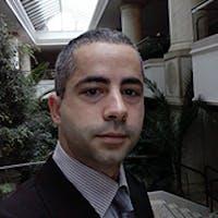 Marko Denic's photo