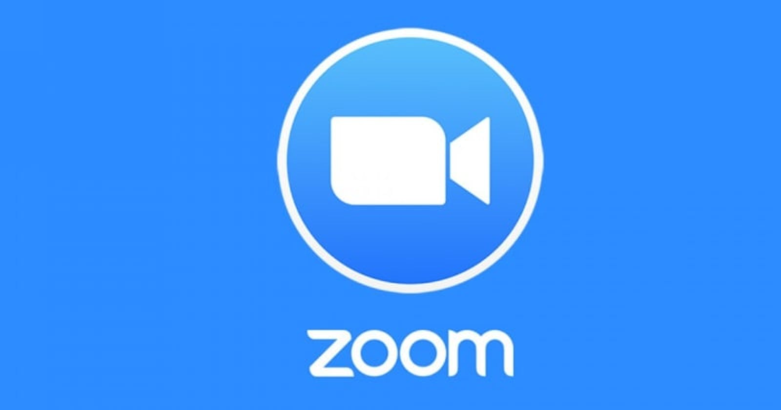 Automating Zoom