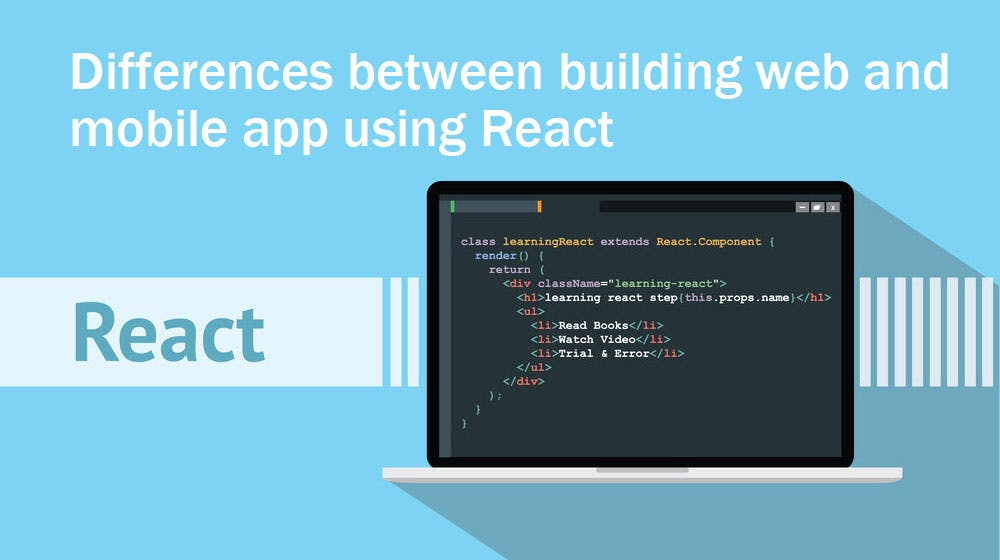 react-differences.jpg