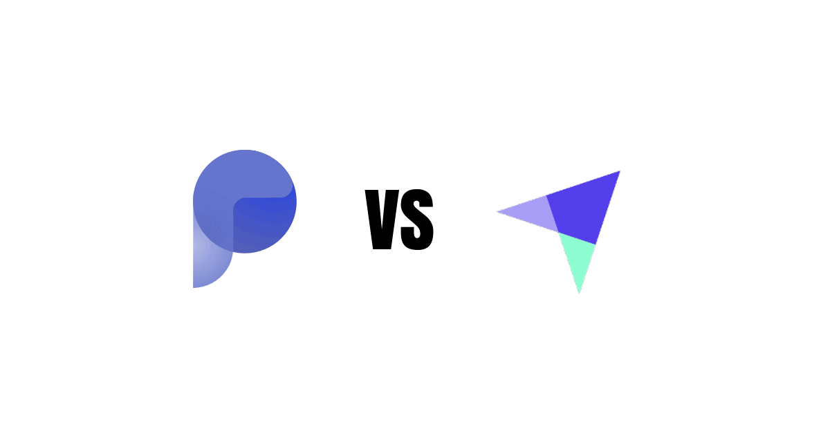 Fathom vs Plausible: Which privacy-focused Google Analytics alternative should you use?