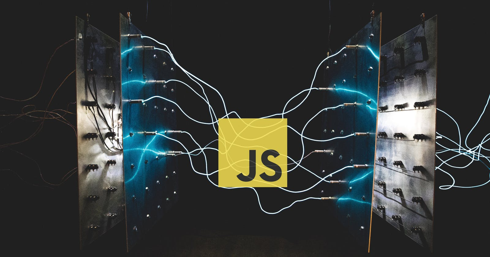 Simulated Function Overloading in JavaScript