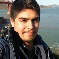 Rodrigo's photo
