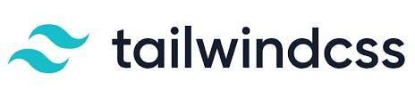 TailwindCSS Logo