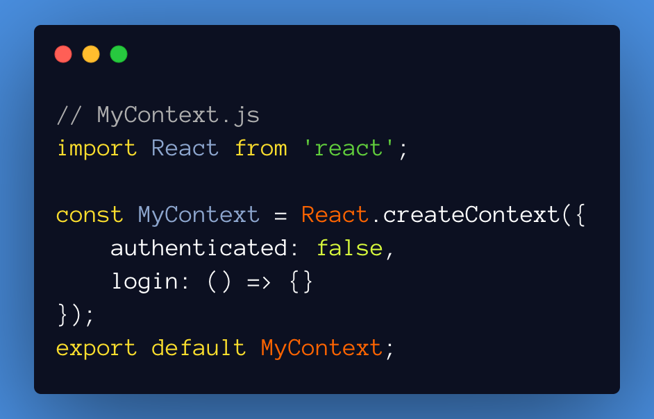 init_context.png