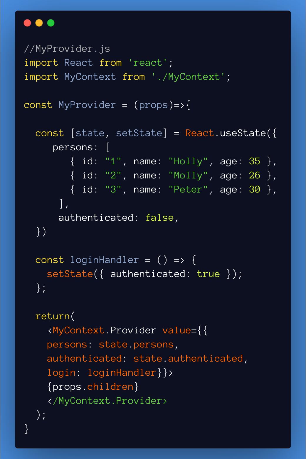 context_provider.png