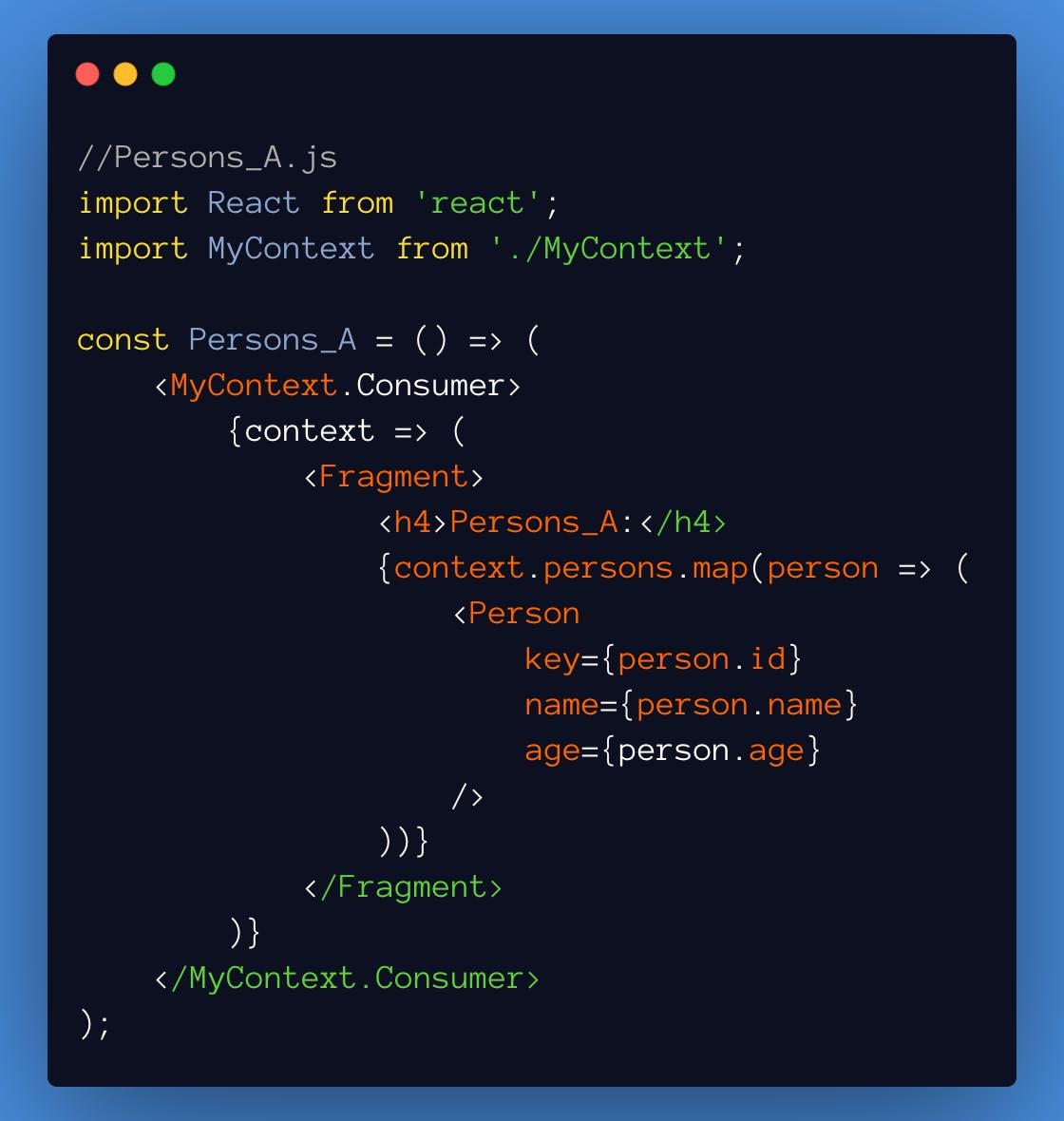 context_consumer.png