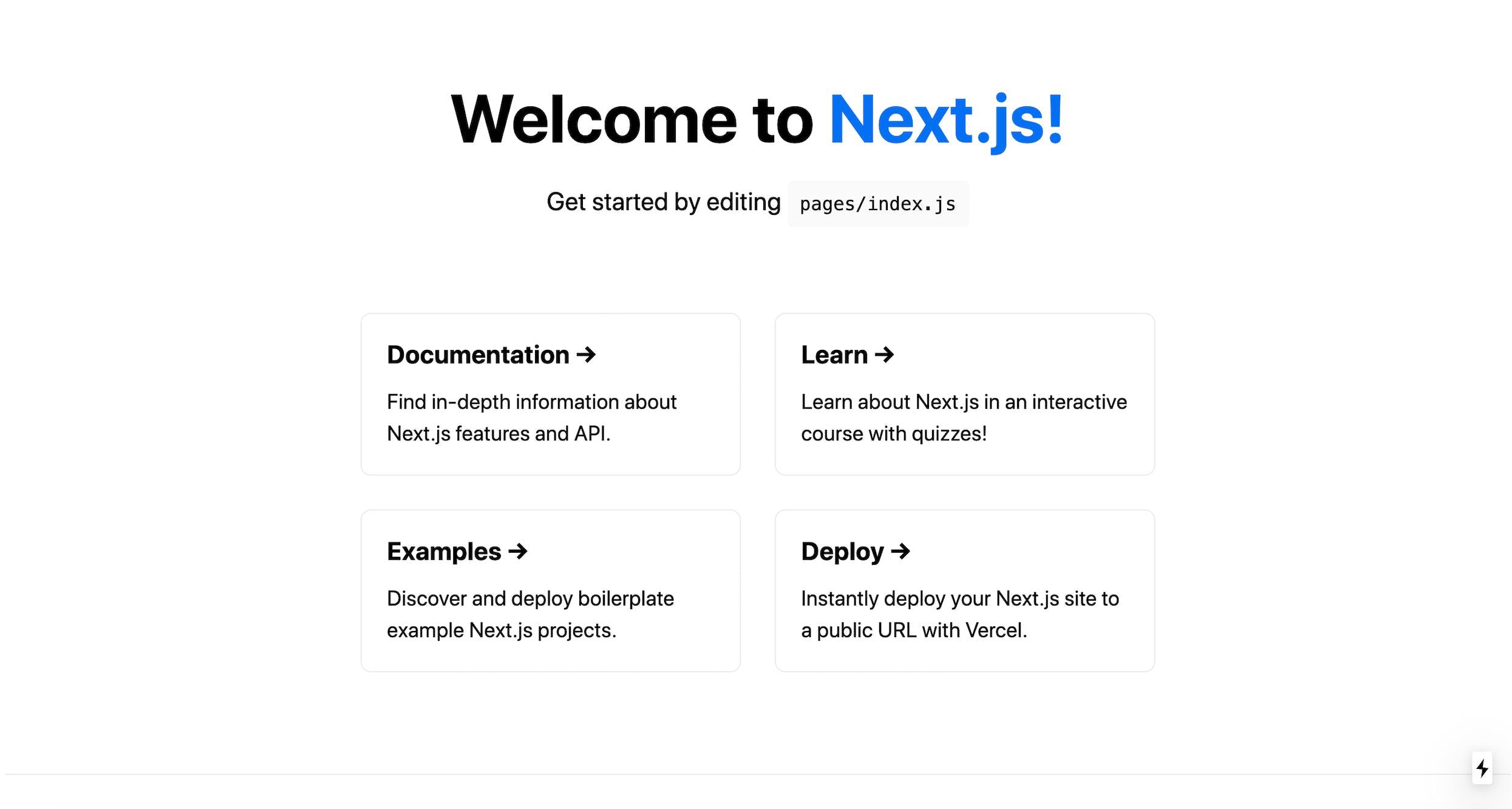 next_js_status.png